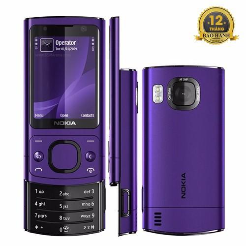 Nokia 6700s nokia 6700s