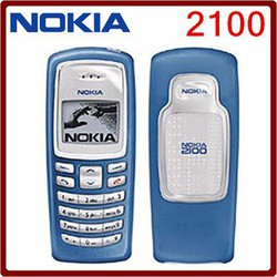 điện thoại 2100