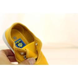 Giày cho bé trai gái 1 đến 8 tuổi