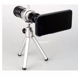 Ống kính điện thoại