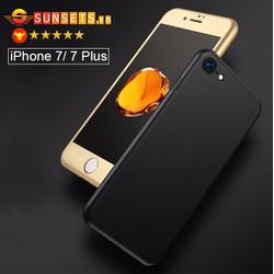 Ốp lưng iphone 7-7 Plus