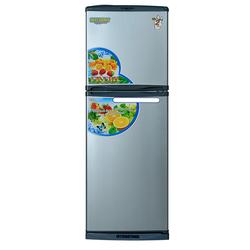 Tủ Lạnh International NAD-2590C