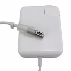 Sạc Macbook 60W model 2012  ZIN 16.5V - 3.65A