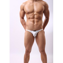 Quần lót bikini thun lanh cao cấp