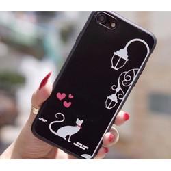 Case iphone đẹp như hình giá rẻ cực sốc