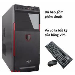 Bộ máy tính văn phòng Intel Core i3 3220, Ram 4G,500G