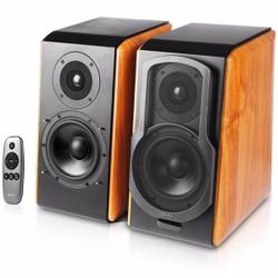 Loa Edifier S1000 hi-end, Bluetooth, 2.0, remote