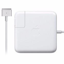 Sạc Macbook 85W 18.5V - 4.6A model 2012 ZIN
