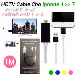 Cáp MHL HDMI HDTV