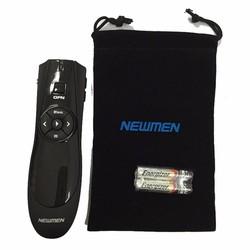 Bút trình chiếu Newmen P 100