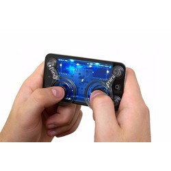 Nút chơi game Joystick Fling Pro - TOP SELLER