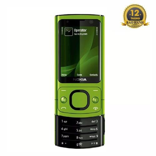 Nokia 6700 nokia 6700