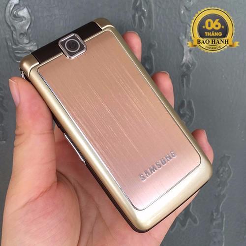 Samsung s3600 samsung s3600