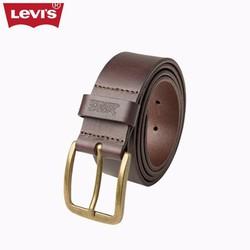 Thắt lưng da nam cao cấp chính hãng Levis