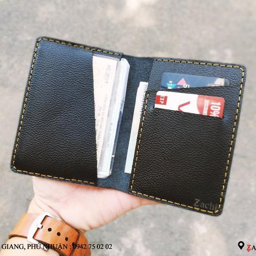 Ví đựng thẻ ATM, ví đựng giấy tờ, ví đựng name card da bò MN1211 - 4331856 , 5950722 , 15_5950722 , 360000 , Vi-dung-the-ATM-vi-dung-giay-to-vi-dung-name-card-da-bo-MN1211-15_5950722 , sendo.vn , Ví đựng thẻ ATM, ví đựng giấy tờ, ví đựng name card da bò MN1211
