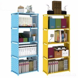tủ sách
