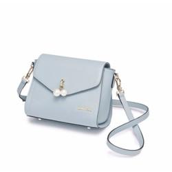 Túi xách nữ thời trang da thật - B2042