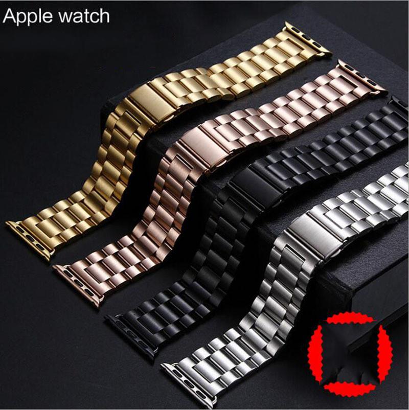 Dây đồng hồ Apple Watch Classic 42mm ĐỦ MÀU