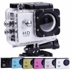 Camera Hành Trình-Camera hành trình A9