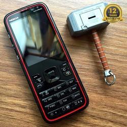 Nokia 5630-5630-5630