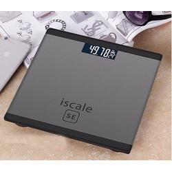 Cân sức khỏe điện tử mini personal scale se cho gia đình
