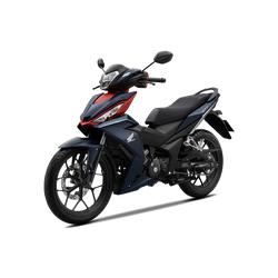 Xe Côn Tay Honda Winner 150cc Phiên bản Cao cấp - Xanh đỏ đen