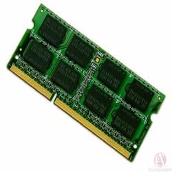 DDRam III 4G Bus 1333 laptop máy bộ