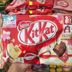 KitKat Anh đào