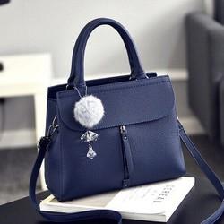 Túi xách nữ công sở thời trang