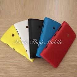 Vỏ Nokia Lumia 520
