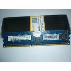 DDRam 3--2G B1333 H-Y-N-I-X + K-I-N-G-T-O-N + SS Bảng Lớn Box