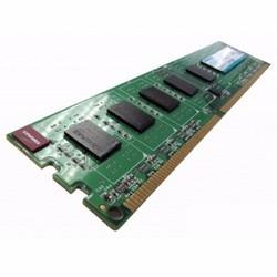 DDRam 3---8G B1600- K-I-N-G-M-A-X chính hãng viễn sơn