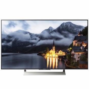 Bảng Giá Smart Tivi Sony 49 inch 49X9000E Model 2017  Tại bepdienviet