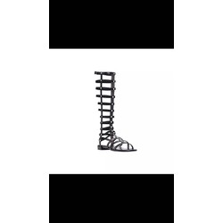 sandal chiến binh đinh tròn hót hót