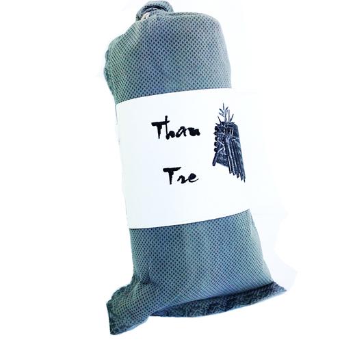 Túi than hoạt tính khử độc 1ti39