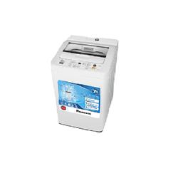 Máy giặt PANASONIC NA-F70VB7GRV- Freeship nội thành HCM