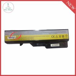 Pin Laptop  B470A-BEI