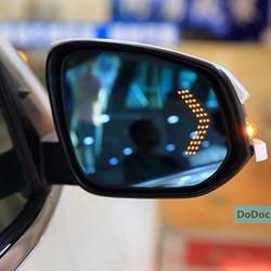 Gương xi nhan cho ô tô HONDA CITY
