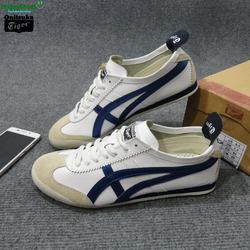 Giày Onitsuka Tiger nhập khẩu