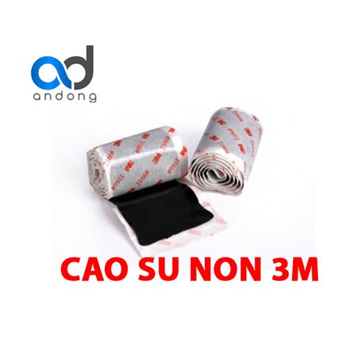 CAO SU NON 3M