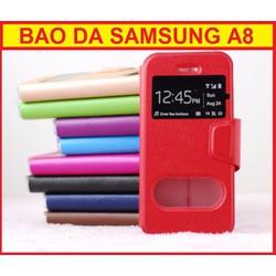 BAO DA SAMSUNG GALAXY A8