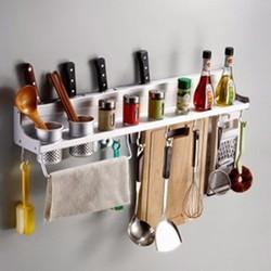 Giá để đồ nhà bếp