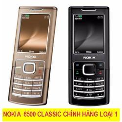 Nokia 6500-6500-6500