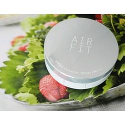 phấn cushion Air Fit