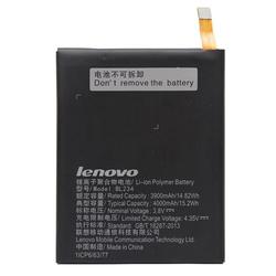 Pin Lenovo- P70 A5000