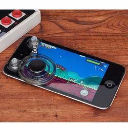 🎮 Nút Chơi Game Joystick Dành Cho Điện Thoại Máy Tính Bảng 🎮