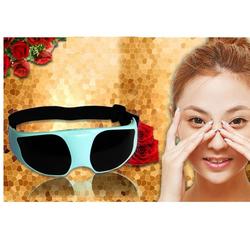Kính massage mắt cao cấp
