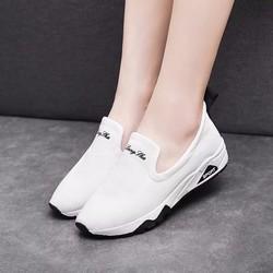 Giày mọi thời trang nữ Sport - LN1256