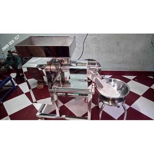 Máy ép dừa điện công nghiệp - 4905956 , 6193934 , 15_6193934 , 12500000 , May-ep-dua-dien-cong-nghiep-15_6193934 , sendo.vn , Máy ép dừa điện công nghiệp