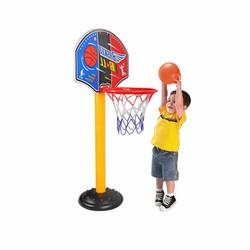 Bộ đồ chơi bóng rổ trong nhà